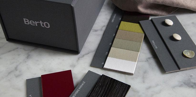 BertO Box: Realisierung deines Einrichtungsprojektes.