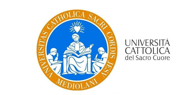 BertO beim Master der Università Cattolica