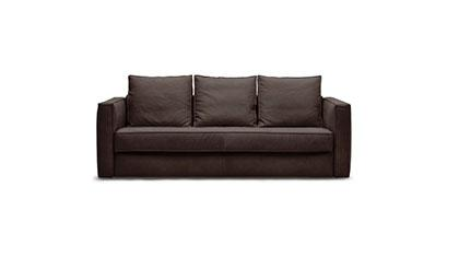 Schlafsofa Nemo Outlet Berto Shop