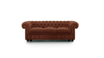Sofas Outlet Online Berto Shop