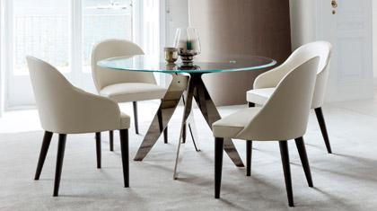 Sofa mit separater chaise longue berto salotti for Johnny boden katalog
