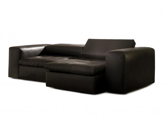 moderne sofa neues sofa relax friendly berto salotti. Black Bedroom Furniture Sets. Home Design Ideas