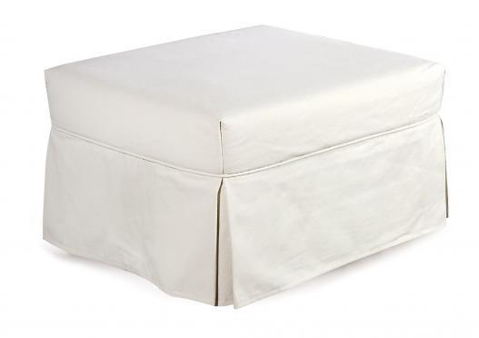 Schlafhocker ghisallo pouf bett hocker bett berto salotti - Ikea pouf letto ...