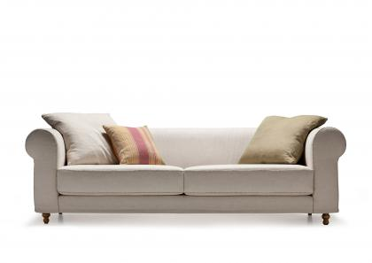 Sofa Klassisch klassische sofa fabulous klassische sofas with klassische sofa