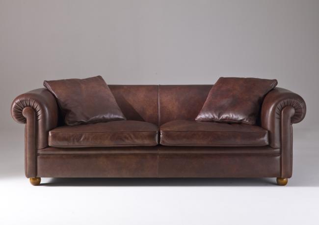 Klassische Sofas klassische sofas nach maß berto salotti