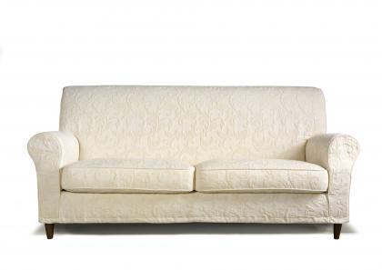 sofas nach ma aus leder und stoff berto salotti. Black Bedroom Furniture Sets. Home Design Ideas