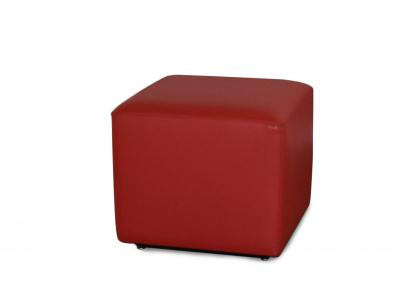 HOCKER CUBO ECO