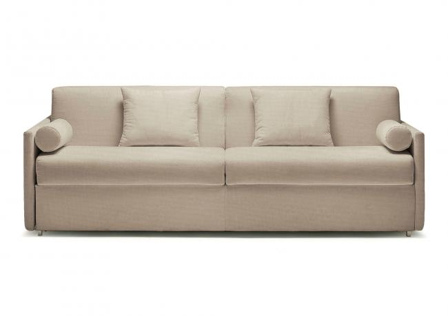 Etagenbett Paolo : Outlet etagenbett sofa due berto shop