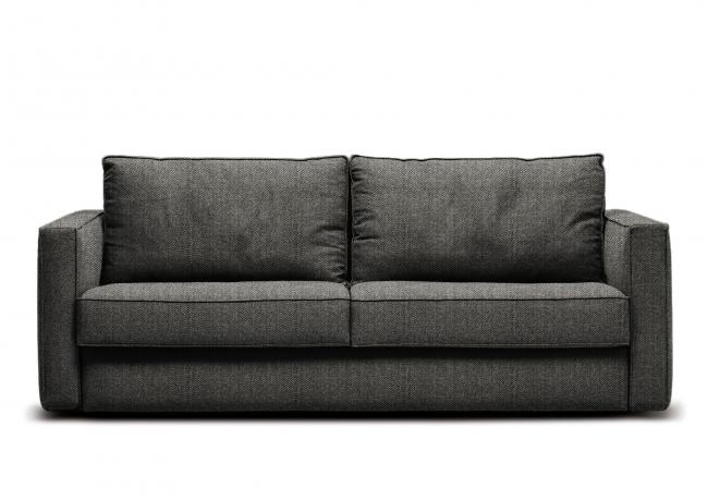 Outlet schlafsofa gulliver aus stoff berto shop for Ledersofas outlet