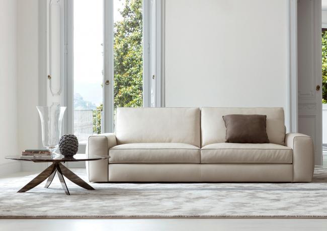 emejing berto salotti roma ideas. Black Bedroom Furniture Sets. Home Design Ideas