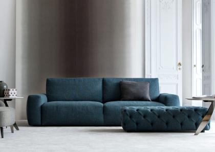 MODERNES SOFA JOHNNY