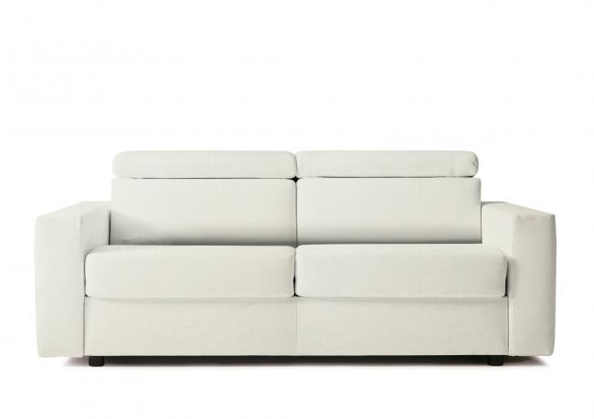 Outlet Relax Schlafsofa Atlanta Berto Shop