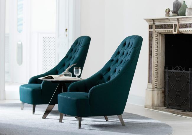 Sessel designer outlet sofa design outlet sessel jori sessel