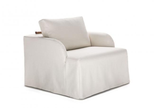 sessel zum schlafen flora berto shop. Black Bedroom Furniture Sets. Home Design Ideas