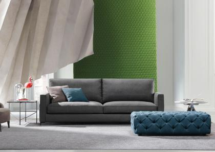 MODERNES SOFA JIMMY